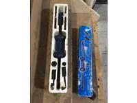 Clarke Dent puller slide hammer