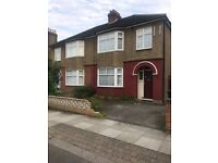 **DSS WELCOME** 3 BEDROOM LOCATED IN ENFIELD