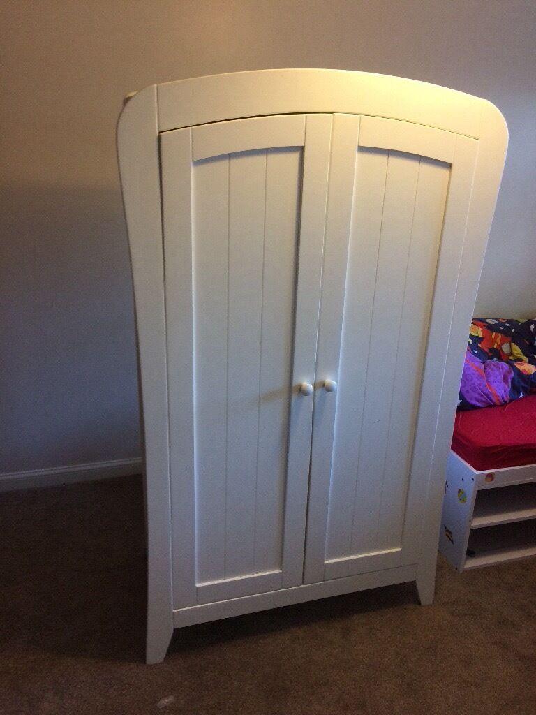 Mamas And Papas Bedroom Furniture Mamas And Papas Fern Nursery Furniture In Colinton Edinburgh