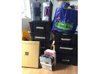 Storage clearance - mainly DIY items £100 for everything