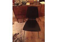 4 x IKEA Dining Room Chairs, Free