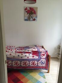 single room to let in Talbot Village (by Bournemouth University)