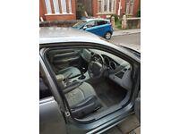 For sale Chrysler Sebring