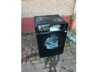 Scrap Washing Machine for pickup