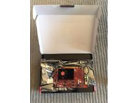 VTX AMD Radeon HD 6670 2gb VTX3D Graphics Card