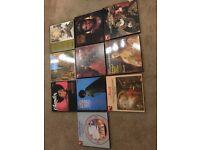10 opera/classical album box sets