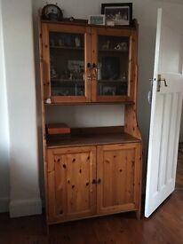 Dresser, cabinet, unit, ikea