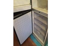 BOSCH Fridge Freezer (active - no frost ) perfectly working