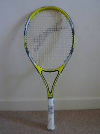 Slazenger proflex champ tennis racket and case – Adult Size New