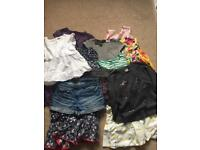Age 9 girls clothes