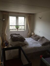 Room for rent, £750pm, trains and buses to central London 2mins away along with super markets