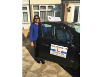 AUTOMATIC & MANUAL , driving school and lessons , ADI qualified lady instructor in NW London area