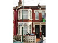 (Cheapest Room in Town.Zone 2.Just £105!!!