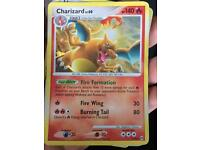 Rare/Valuable Pokemon cards from 2007-2009