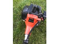 Tanaka 230s Petrol strimmer