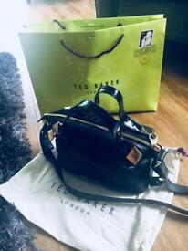 Ted Baker - Cross Body Handbag