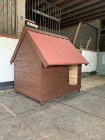 Dog Kennel / Animal House £149ono