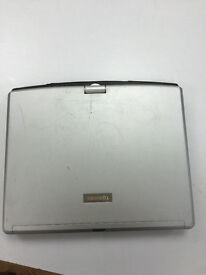 5 Spares & Repairs laptops