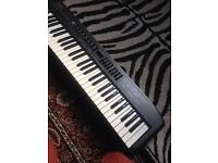 Digital Piano Electronic Keyboards wanted - any condition