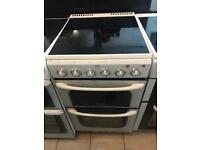 Creda electric cooker only 120