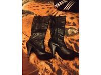 Women's shoe bundle