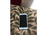 iPhone 6 Plus 16gb unlocked to all network. Excellent condition