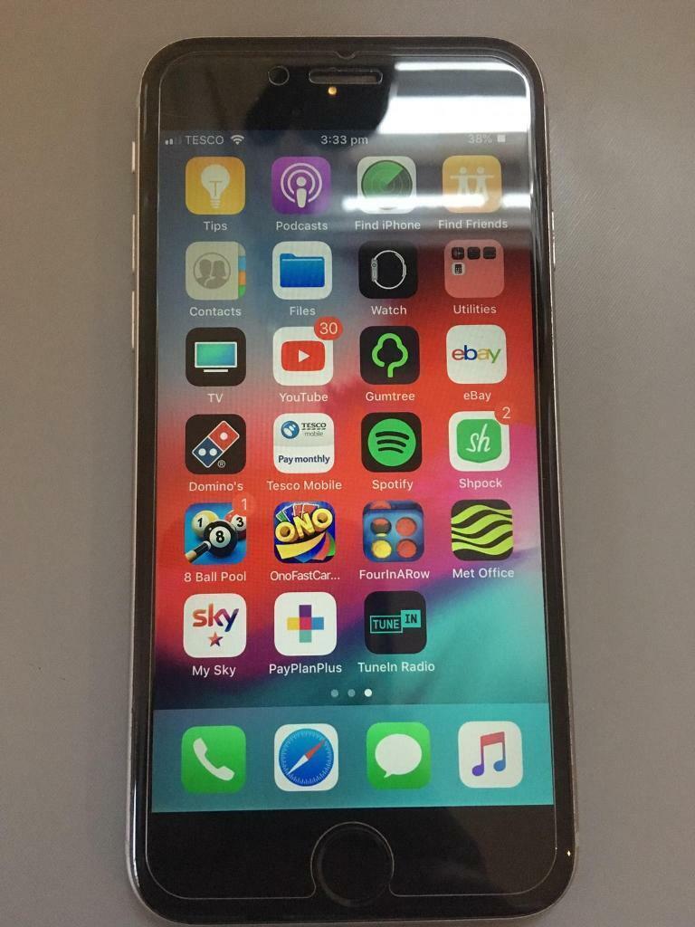iphone 6s 32gb price ebay