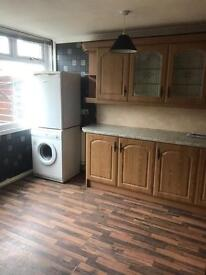 ***4 Bedroom House, Pine Place, Abronhill, Cumbernauld ***