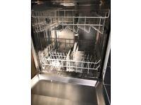 Siemens Dishwasher for sale