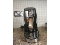 Breville Hot Cup Water Dispenser - Like New