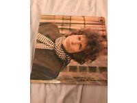 Bob Dylan double Album Blonde on Blonde