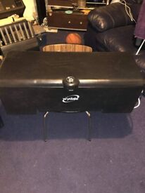 Wydale ATV storage box