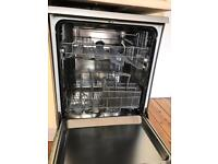 Dishwasher - John Lewis