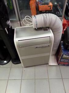 Commerical Cool 8000 BTU Room Air Conditioner (44595)