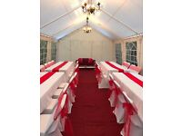 MARQUEE HIRE#HOUSE LIGHTS HIRE#WEDDING LIGHTS HIRE#DJ HIRE#WEDDING HOUSE LIGHTS HIRE
