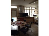 Single or double room in Roehampton