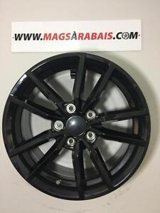 ENSEMBLE MAGS + PNEUS HIVER NEUF Mazda CX-3 CX-5 3 6 5