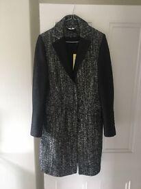 Karen Millen Coat never worn!!!!
