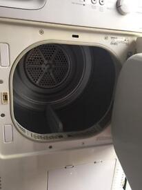Beko tumbke dryer condenser