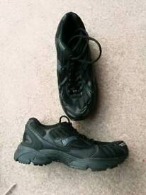 Size 5 Trainers brand new