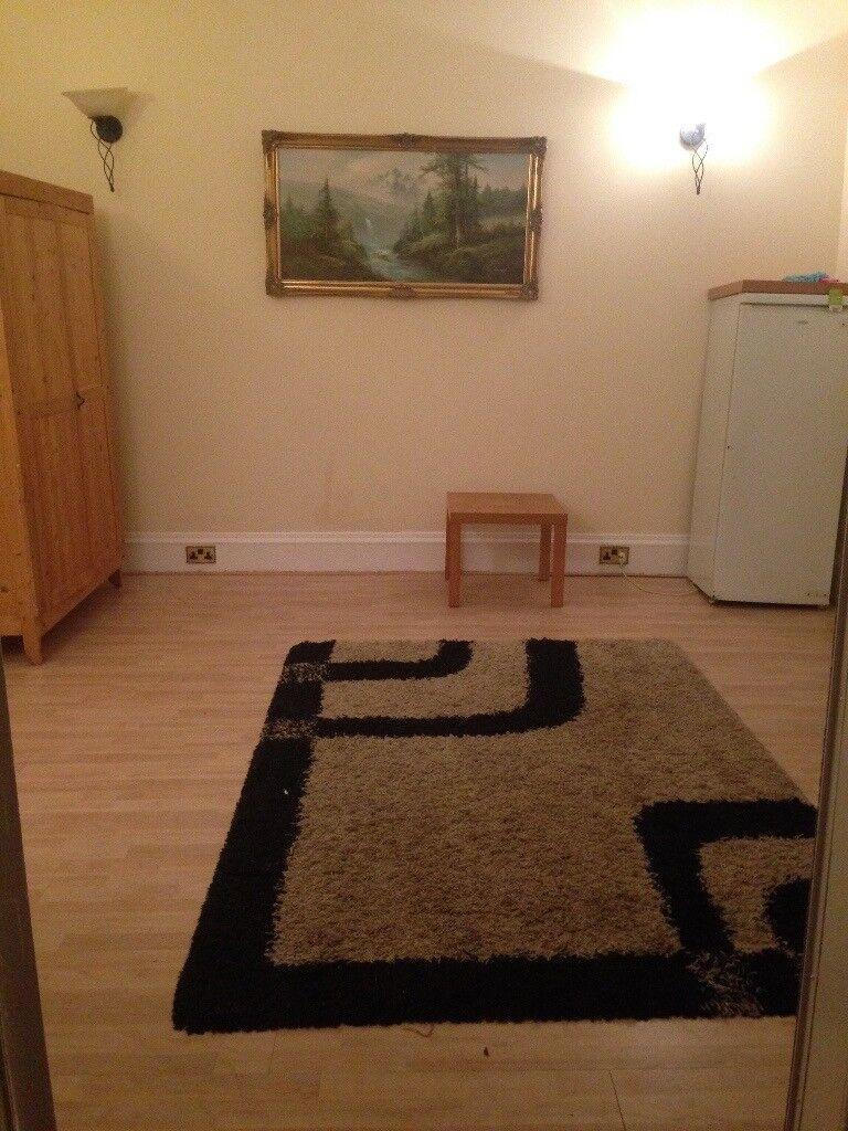 Room For Rent Bathgate