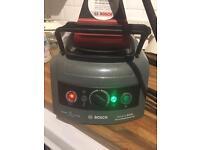 Bosch steam generator ironB22L model