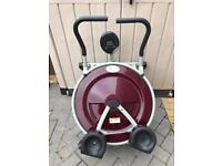 FREE to UPLIFT - Ab circle Pro exercise equipment