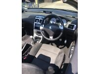 Peugeot 307 £800 Ono NTW