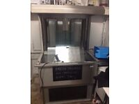 Food and Drinks Chiller For Sale
