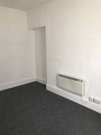 1 bed flat Grand Parade plymouth Hoe £500pcm