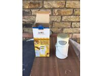 Revel wet ans dry food mixer grinder