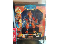 Lightseekers Augmented Reality Toys