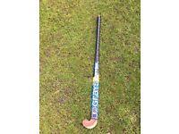 Grays G300 Predata Hockey Stick