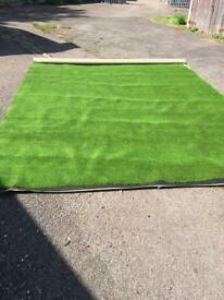 New Luxury Artificial Grass,Astro Turf